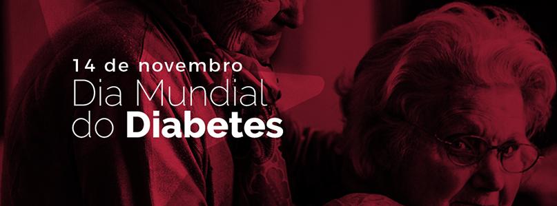 dia_diabetes