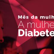 diabetes-mulher-post