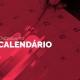diabetes-calendar-blog