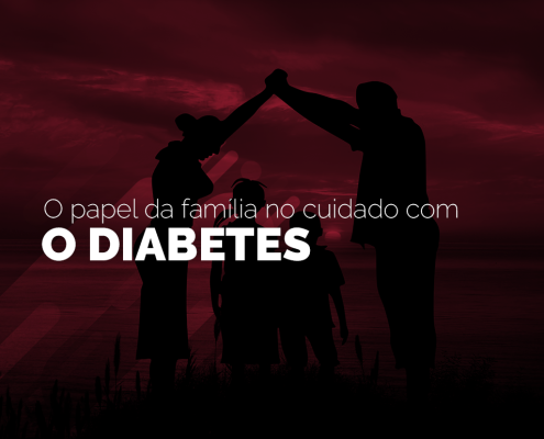 Diabetes-Familia-Cover