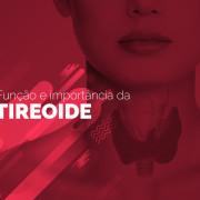 tireoide em Caxias do Sul