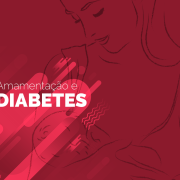 amamentaçao-diabetes