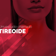 tireoide-escudo-do-corpo-humano