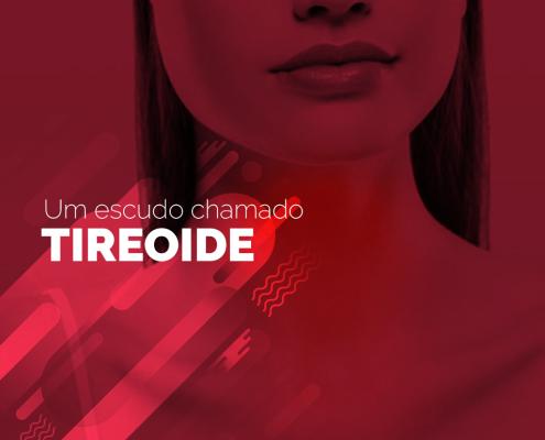 tireoide-escudo-do-corpo-humano