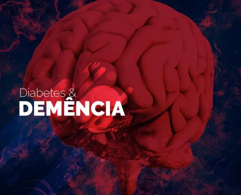 diabetes-demencia